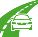 road_side_assistance